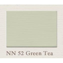 Möbelfarbe 'Green Tea' Matt 750 ml