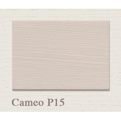 Möbelfarbe 'Cameo' Matt 750 ml