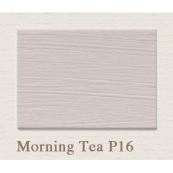 Möbelfarbe 'Morning Tea' Matt 750 ml