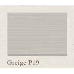 Möbelfarbe 'Greige' Matt 750 ml