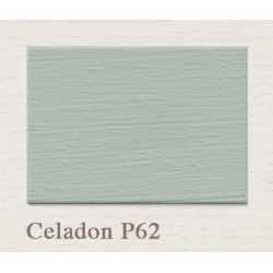 Möbelfarbe 'Celadon' Matt 750 ml