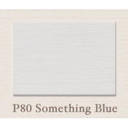 Möbelfarbe 'Something Blue' Matt 750 ml