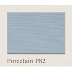 Möbelfarbe 'Porcelain' Matt 750 ml