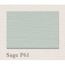 Möbelfarbe 'Sage' Eggshell 750 ml