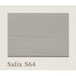 Möbelfarbe 'Salix' Matt 750 ml