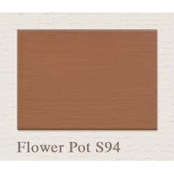Möbelfarbe 'Flower Pot' Matt 750 ml
