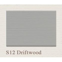 Möbelfarbe 'Driftwood' Eggshell 750 ml