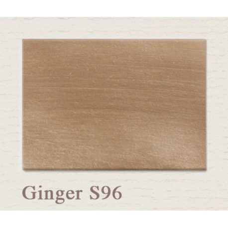 Metallicfarbe 'Ginger' Eggshell 60 ml