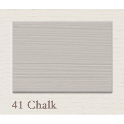 Wandfarbe 'Chalk' Emulsion 2500 ml