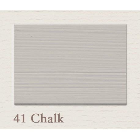Wandfarbe 'Chalk' Emulsion 2500 ml