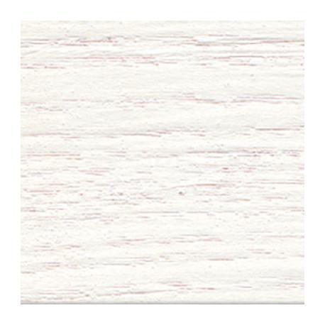 Outdoorfarbe 'Historical White' Emulsion 1000 ml