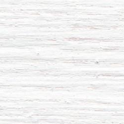 Outdoorfarbe 'Pure White' Eggshell 1000 ml