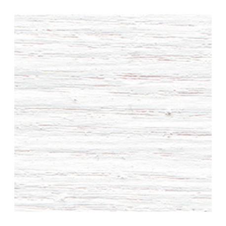 Outdoorfarbe 'Pure White' Emulsion 1000 ml