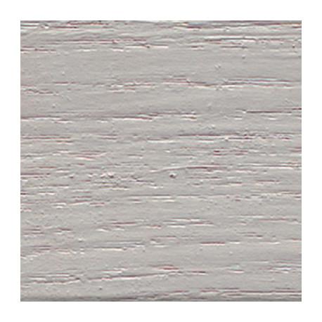 Outdoorfarbe 'Monument Grey' Emulsion 1000 ml