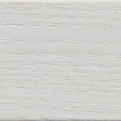Outdoorfarbe 'Salt' Eggshell 1000 ml