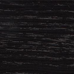 Outdoorfarbe 'Soft Black' Eggshell 1000 ml