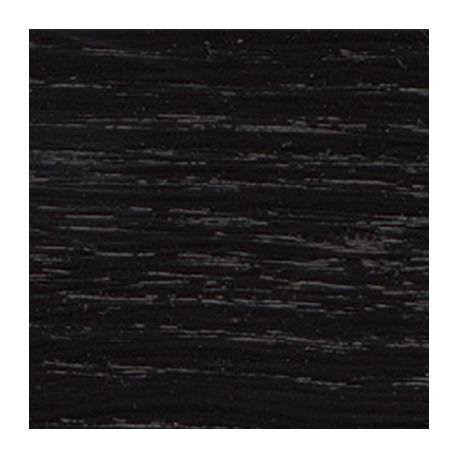Outdoorfarbe 'Soft Black' Emulsion 1000 ml