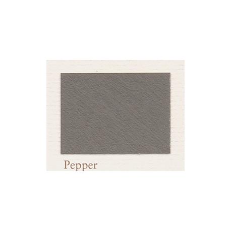 Wandfarbe 'Pepper' Emulsion 2500 ml
