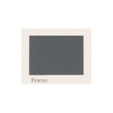 Wandfarbe 'Pewter' Emulsion 2500 ml