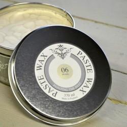 Möbelwachs 'Pearl' 370 ml