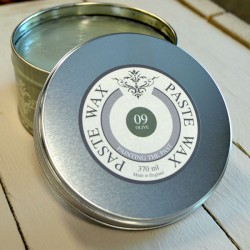 Möbelwachs 'Olive' 370 ml
