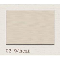 Möbelfarbe 'Wheat' Matt 750 ml