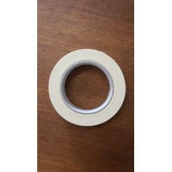 Abdeckband `Stanard`30mm
