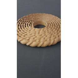 WoodUbend Nr. TR0046