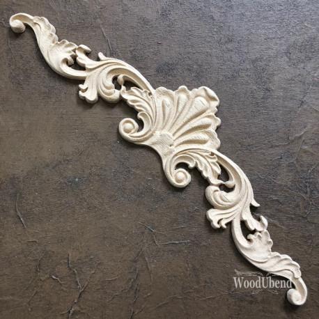 WoodUbend Nr. 2156