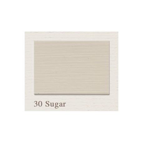 Möbelfarbe 'Sugar' Matt 750 ml