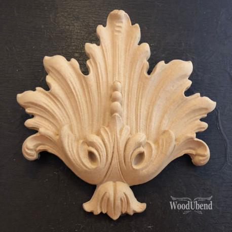 WoodUbend Nr. 1721