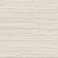 Outdoorfarbe 'Old White' Eggshell 60 ml