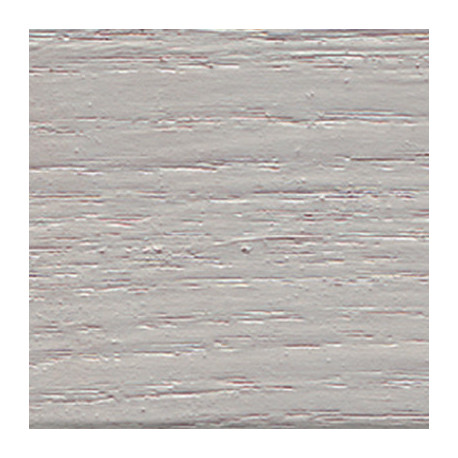 Outdoorfarbe 'Monument Grey' Emulsion