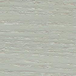Outdoorfarbe 'Verdigris' Eggshell 60 ml