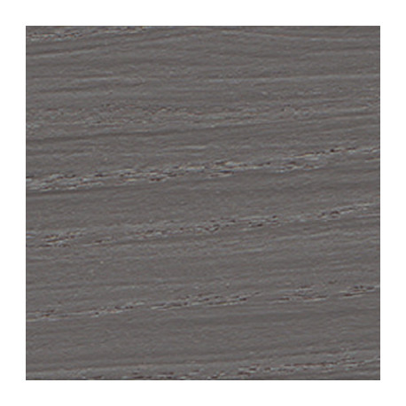 Outdoorfarbe 'Pewter' Emulsion