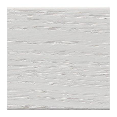Outdoorfarbe 'Salt Emulsion 1000ml'