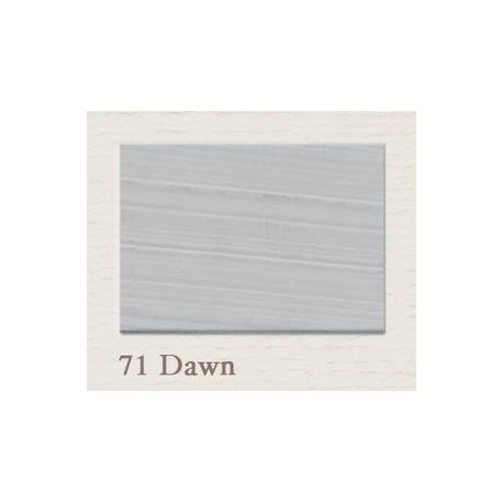 Möbelfarbe 'Dawn' Matt 750 ml