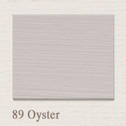 Möbelfarbe 'Oyster' Matt 750 ml