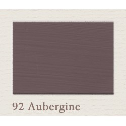 Möbelfarbe 'Aubergine' Matt 750 ml
