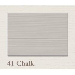 Möbelfarbe 'Chalk' Eggshell 750 ml